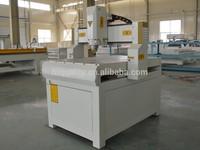 photo frame cutting machine