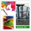 Reactive dye/Direct dye/Acid dye/Aniline oil/62-53-3