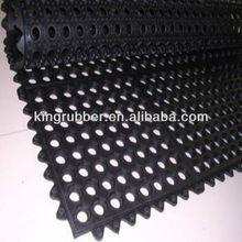 anti-fatigue comfort mat mesh floor covering mat floor anti slip mat