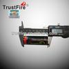 26650 battery TrustFire 26650 battery original TrustFire IMR26650 3.7v Li-MN Rechargable Battery TurstFire rechargeable battery