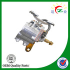 china manufacturer cheap 300cc chongqing steering gear box for three wheel motorcycle