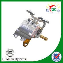 china manufacturer cheap 300cc chongqing steering gear box for three wheel motorcycle