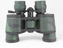 2014 Zoom Camo military binoculars 10-70x70 telescope