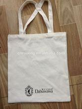 2014 cheap canvas bags