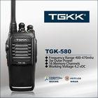 TGKK TGK-580 handheld radio communication