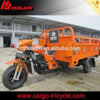 piaggio india three wheelers/van three wheelers/ape three wheeler