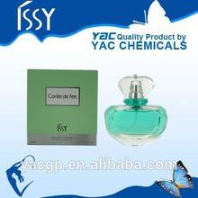 Deodorant eau de parfum vaporisateur natural spray wholesale OEM
