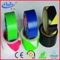 marca de fábrica famosa haijia de advertencia de peligro de la cinta