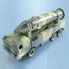 YL362 custom made military toy truck,scale metal truck,die cast model truck