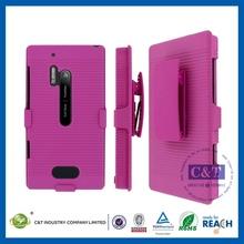 New Arrivals Case Mobile Phone Case gel tpu silicone case for nokia lumia 720