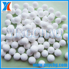 Deep Drying Ethylene and Propylene Absorber Activated Alumina