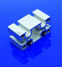 item aluminium profile MK-8-3060G