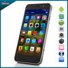"Original Jiayu G5s MTK6592 1.7GHz Octa Core 4.5"" Corning Gorilas HD Screen 13Mp Camer Android phone 4.2 2G RAM +16G ROM"