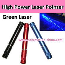 Green Laser Pointer,Laser range: 2000-5000meters,