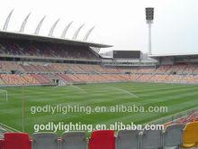 Alibaba China Manufacturer Football/Basketball Field Pole Lights, 240w Billboard Design bajaj street light poles