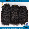China Wholesale Alibaba Express Distributor Supplier Stock Hair Color Black Violet