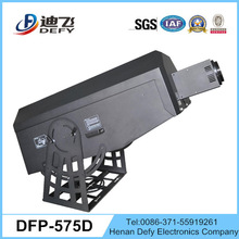 2014 top with waterproof easy installation projector