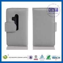 2014 Hotess cell phone case phone protect case for nokia e5