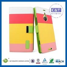 Hotsell OEM Designer plastic cases for nokia e72