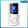 1.8 inch LCD video mp4 hot with bluetooth lossless audio