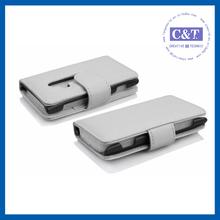 Economic best sell custom design phone case for nokia lumia 620