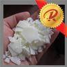 eco candles making 100% bulk soy wax flakes wholesale