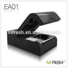 Mfresh EA01 Electronic Ashtray Air Freshener