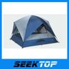 folding dome shaped shelter car tent fiberglass