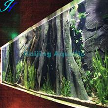 Haijing Acrylic Aquarium Desk Office
