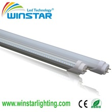 led tube light,1.5m 28W t10 t5 t8 12v led fluorescent tube/light/ lamp