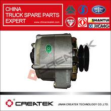 foton auto parts ,alternator T74501034