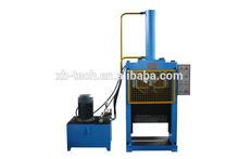 Rubber Band Cutting Machine/ Cutter Machine