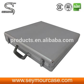 Aluminum Laptop Computer Case