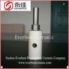 high pressure washer industrial Alumina ceramic plunger