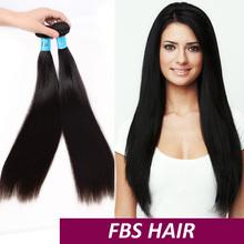 hot sale peruvian vigin hair