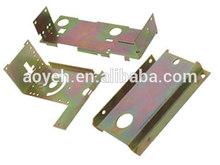 automotive stamping part small metal parts bending metal parts