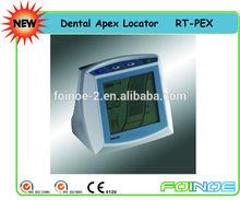 CE approved dental endodontic apex locator