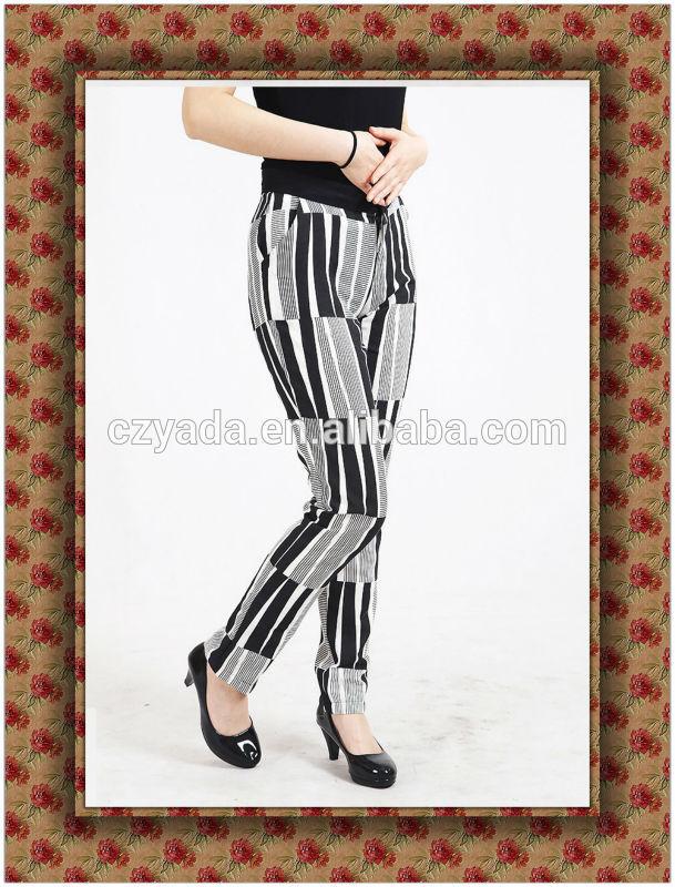 Drawstring Pants Linen Black Linen Drawstring Pant