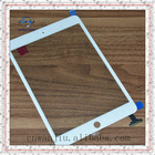 for ipadmini touch screen