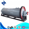 Good product sells itself Superior performance rotary ball mill with competitive price