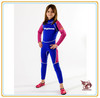 childrens full wetsuits,full length wetsuits for children