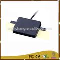 ( manufactura) 890~960 mhz/1710~1990 mhz antena de tv inalámbrica