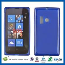 High Quality Art Design Custom phone case for nokia lumia 920