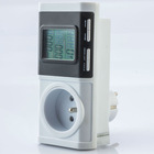 direct factory sale electric power meter PM301