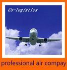 Air shipping&freight service to Benghazi from ShenZhen/GuangZhou---Gofin