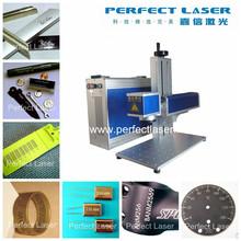 10w / 20W / 50w /100w code/ Logo / date /numbers /metal /pen/ PVC / steel laser engraver marker