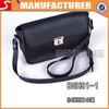 Alibaba china name brand ladies hand bags fashion lady hand bag 2015