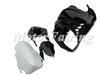 Full set kawasaki ninja 300 2013 fairing kit fiberglass fairing