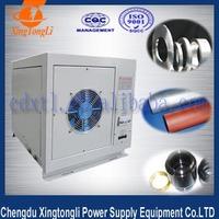 12v dc power supply for chrome,nickel plating