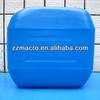 Fertilizer grade 85% phosphoric acid manufacturer in china